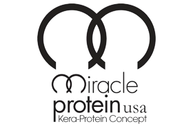 Miracle Protein