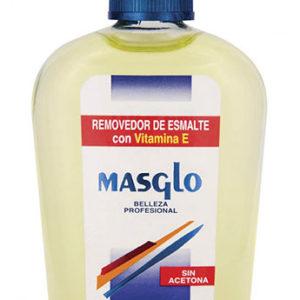 removedor vitamina E 60ml masglo