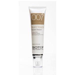 silky touch tradex panama biotop professional